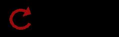 ICOMM Logo