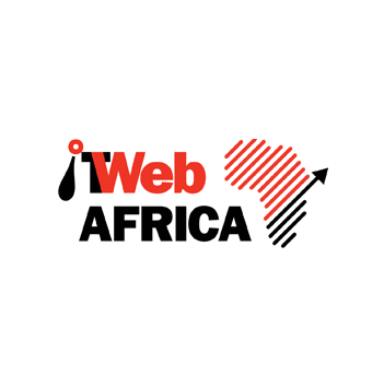 ITWeb Africa