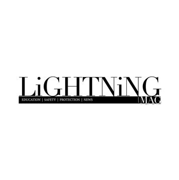 The Lightning Mag